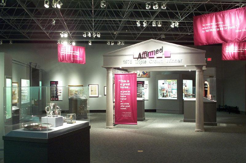 museum exhibition design museum exhibit design